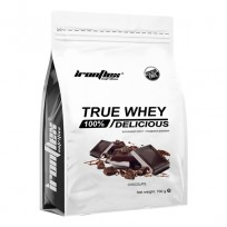 IronFlex True Whey 700грамм