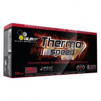 Olimp Thermo Speed Extreme - blister 30капсул
