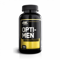Optimum Opti Men 180таблеток