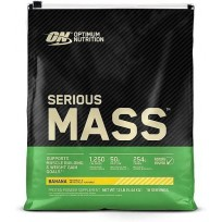 Optimum Serious Mass 5400грамм