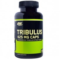 Optimum Tribulus 625мг 100капсул