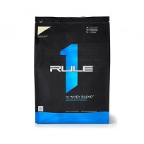 Rule One R1 Whey Blend 4620грамм